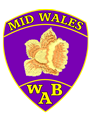 MWWBA Badge